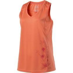 Photo of Mckinley Damen Shirt Cordelia, Größe 48 in Rot Mckinleymckinley
