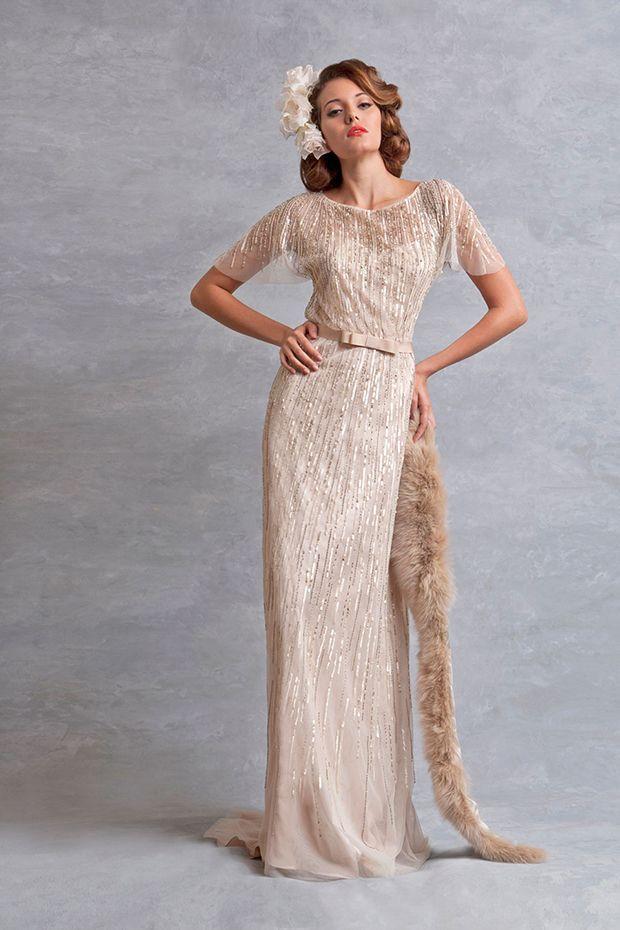 Fabulous Best Classy wedding dress ideas on Pinterest Simple classy wedding dress Classic wedding dress and Unique wedding dress