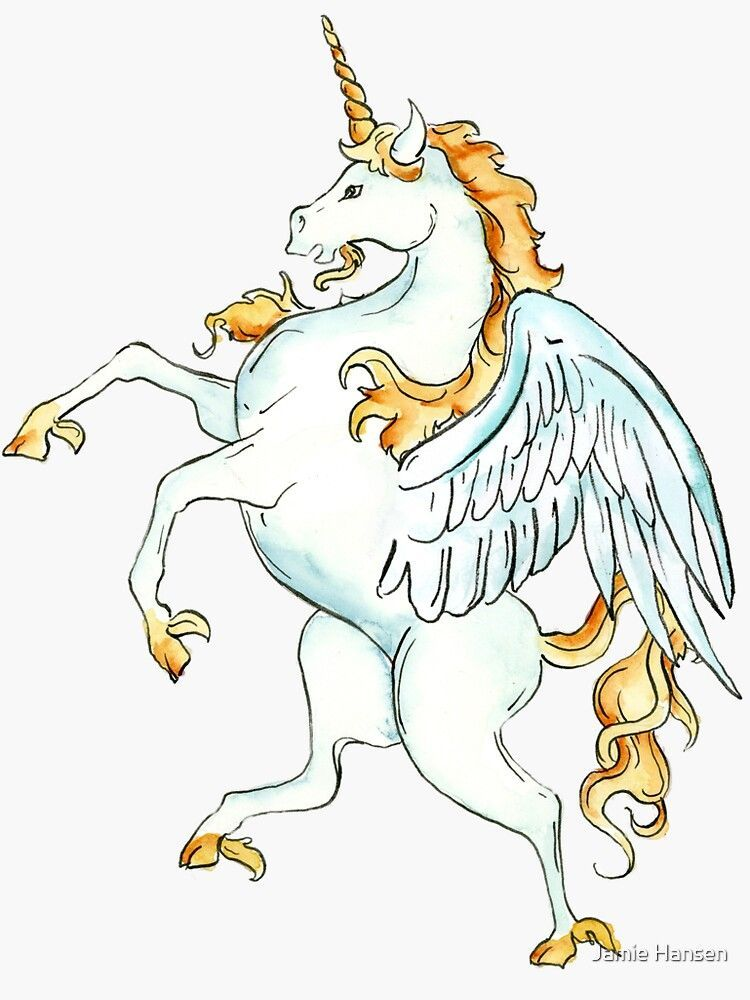 Pegacorn Coloring Pages Gratis on a budget