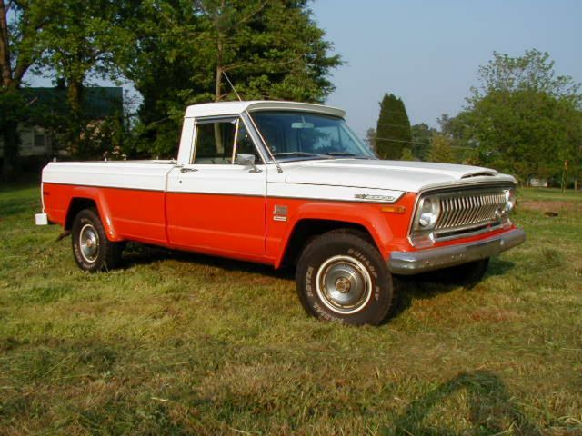 1966 gladiator truck jeep pinterest jeeps jeep gladiator cars 1966 gladiator truck publicscrutiny Image collections