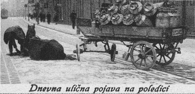 Pin On Zagreb Nekada