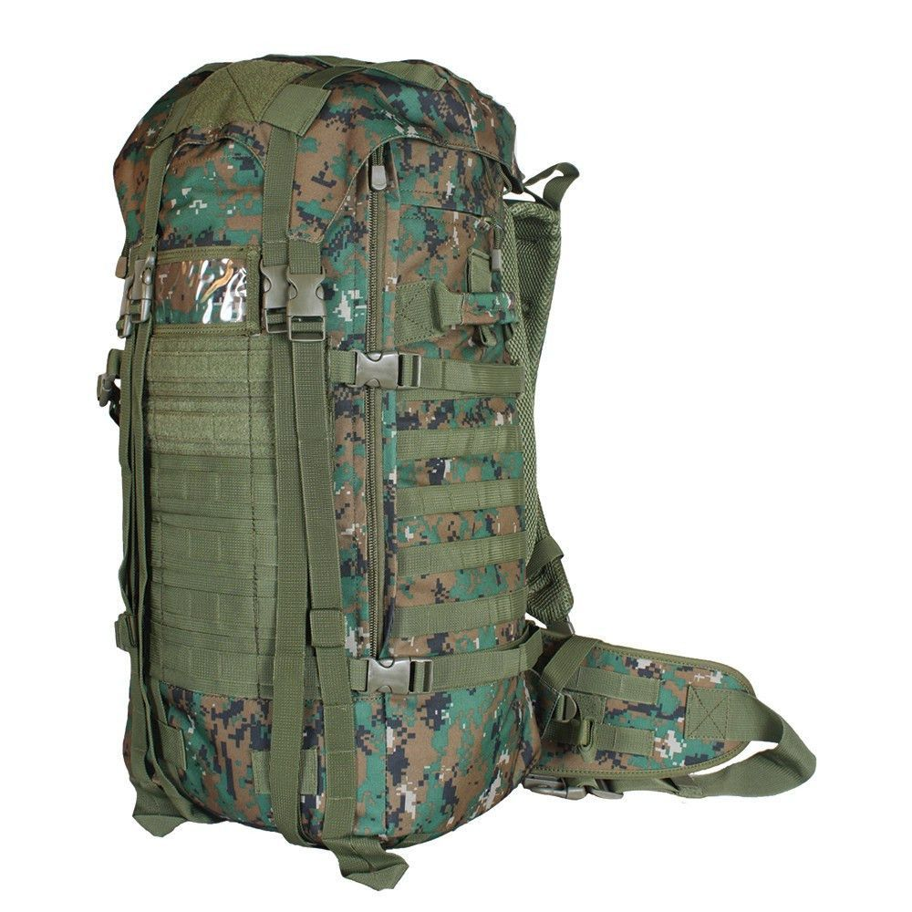 FOX Advanced Mountaineering Pack  Products  Pinterest  Products