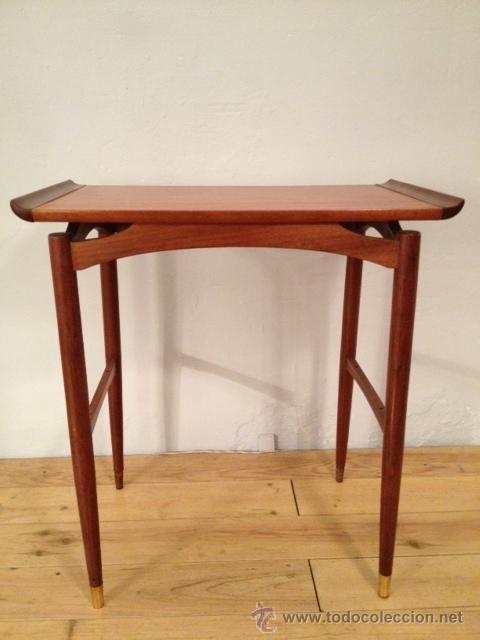 mesa estilo escandinavo mesa estilo dan s escandinavo 75 vendida por 70