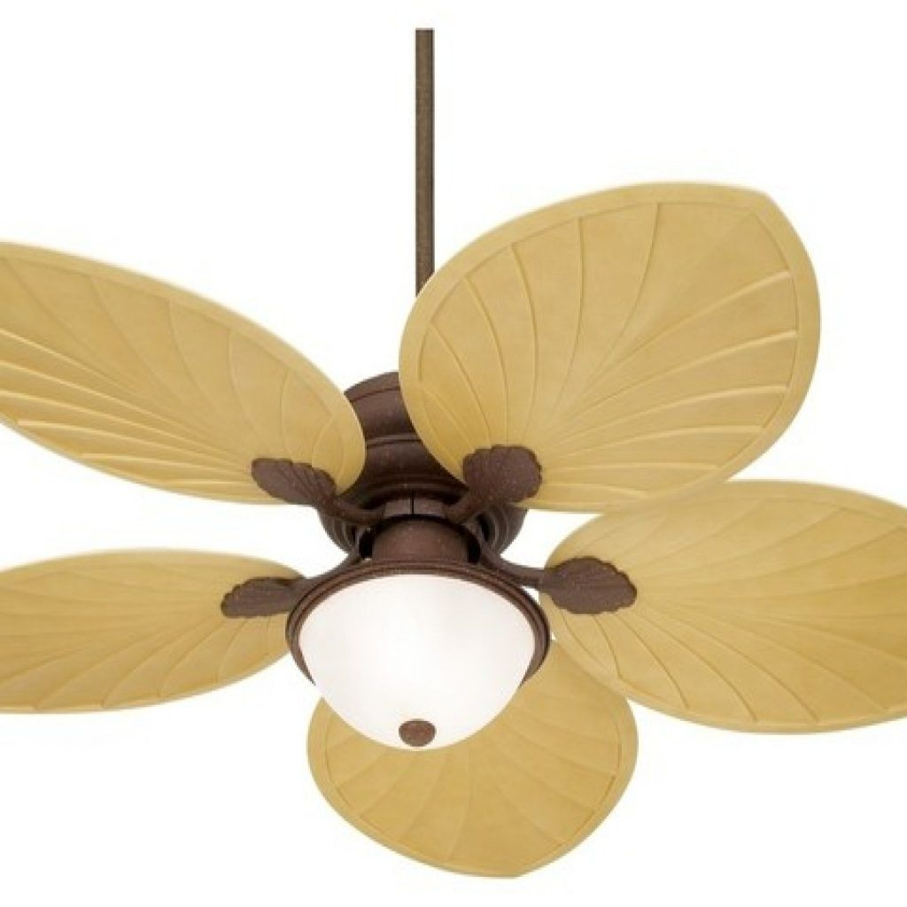 Avion ceiling fan remote httpladysrofo pinterest ceiling avion ceiling fan remote aloadofball Choice Image