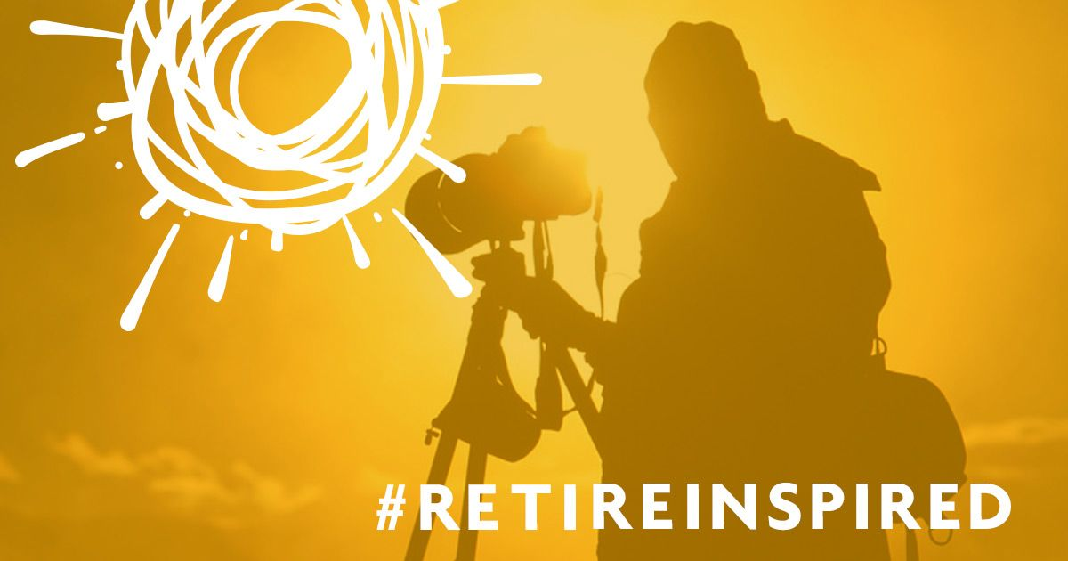 Prepare For Retirement Start Your Financial Planning Today Talk