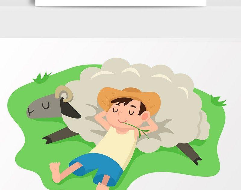 27 Gambar Kartun Penggembala Sapi Gembala Gambar Png Psd Dan Vektor Elemen Grafis Unduhan Download Kekasih Woody Kembali Di To Kartun Gambar Kartun Gambar