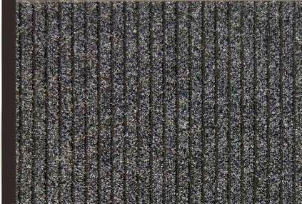 Best Atlas Charcoal Carpet Runner 36 In X Custom Length Price 400 x 300