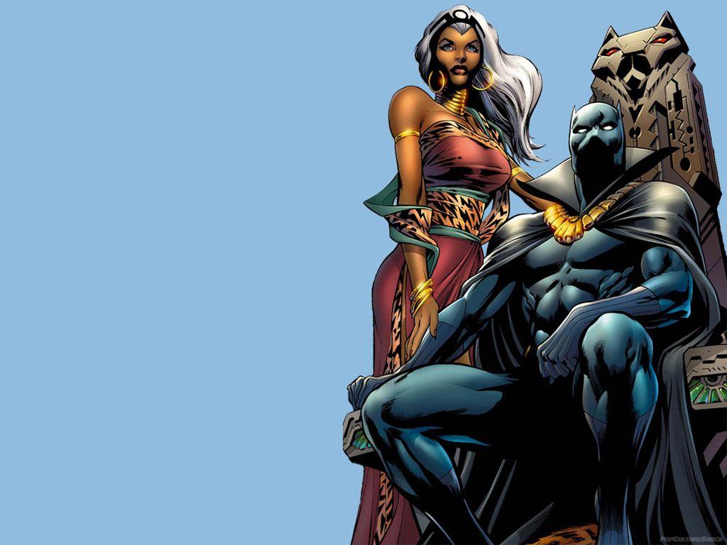 Dark Marvel Characters   Marvel Comic Characters Wallpapers (Vol ...