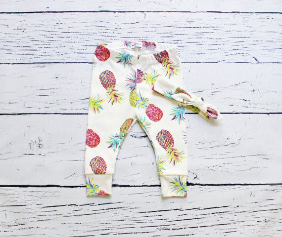 Hey, I found this really awesome Etsy listing at https://www.etsy.com/listing/236424392/organic-baby-leggings-baby-pants-knot
