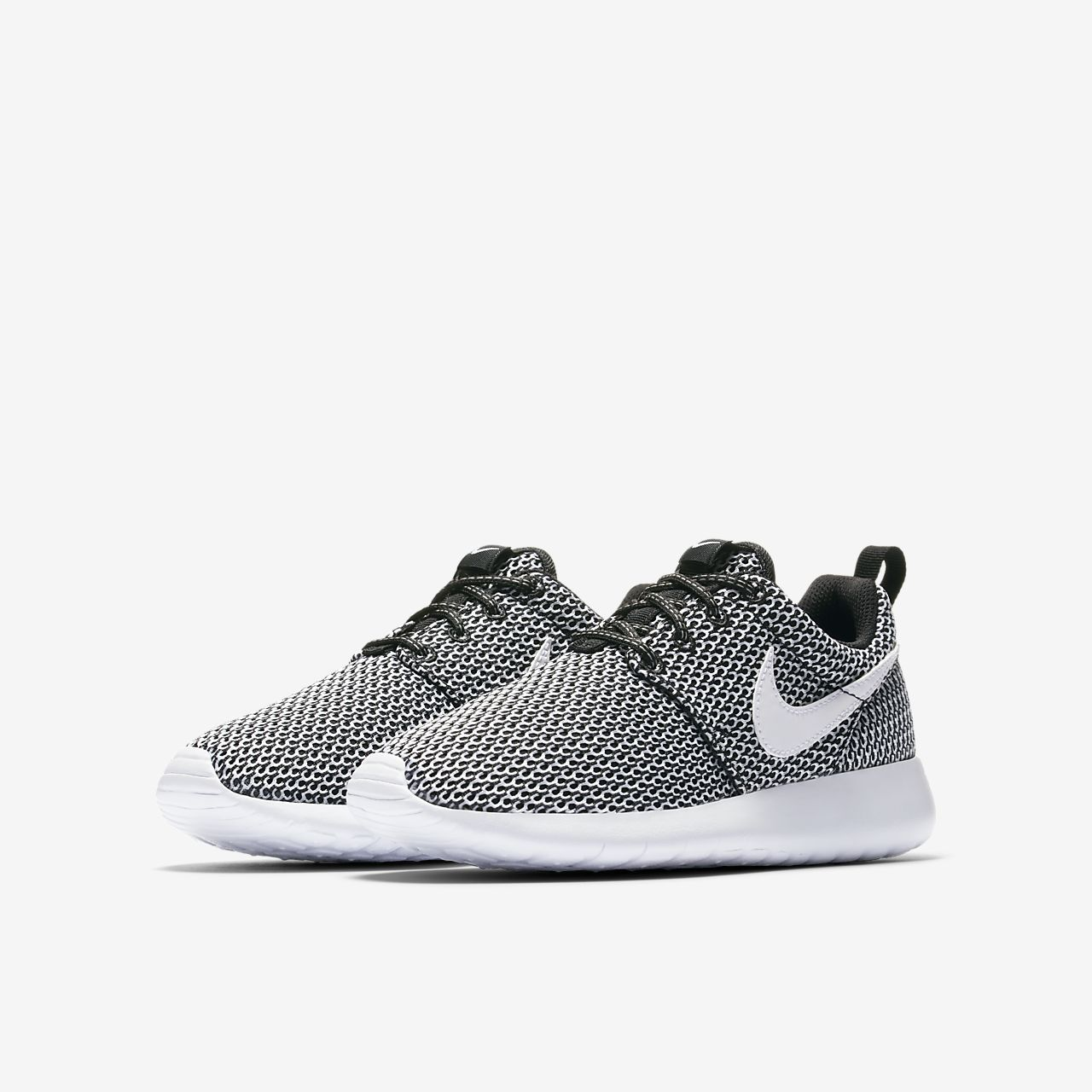 68db87969d0b Nike Roshe One Big Kids  Shoe