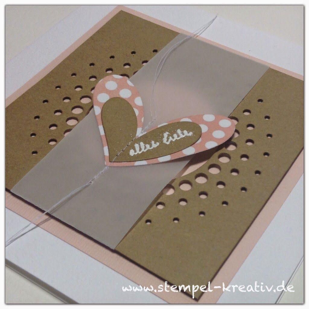 gl ckwunschkarte alles liebe alexandra renke cards more love wedding pinterest. Black Bedroom Furniture Sets. Home Design Ideas