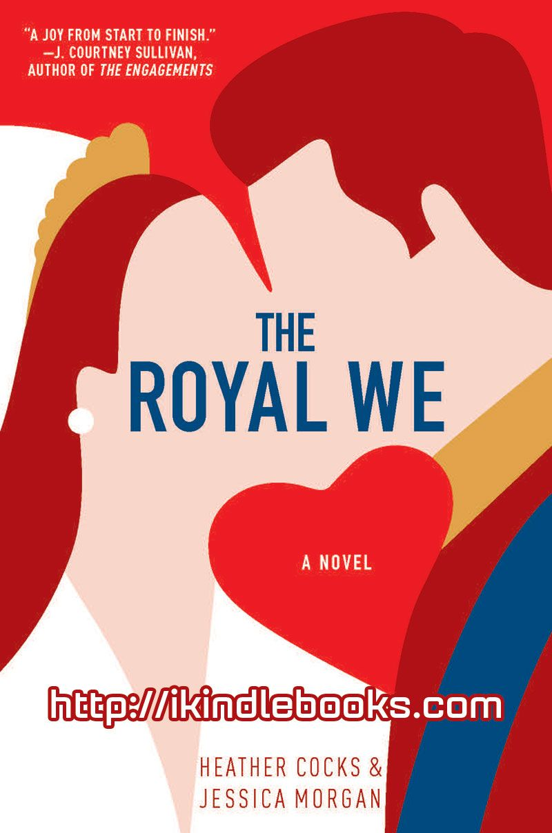 The royal we ebook epubpdfprcmobiazw3 free download author the royal we ebook fandeluxe Images