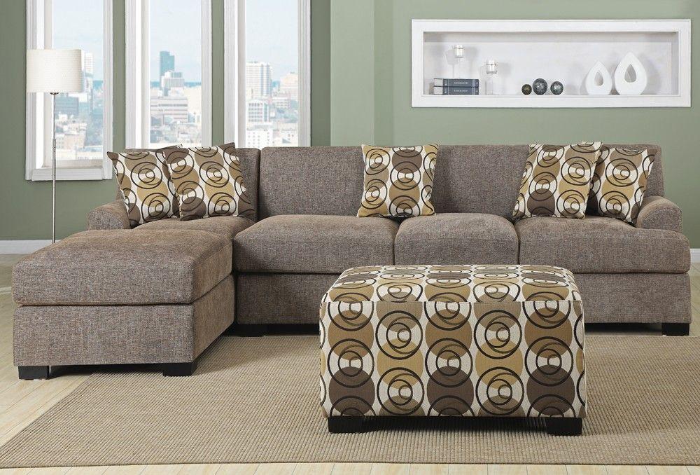 city fabric l shape sofa nice idea too puffy