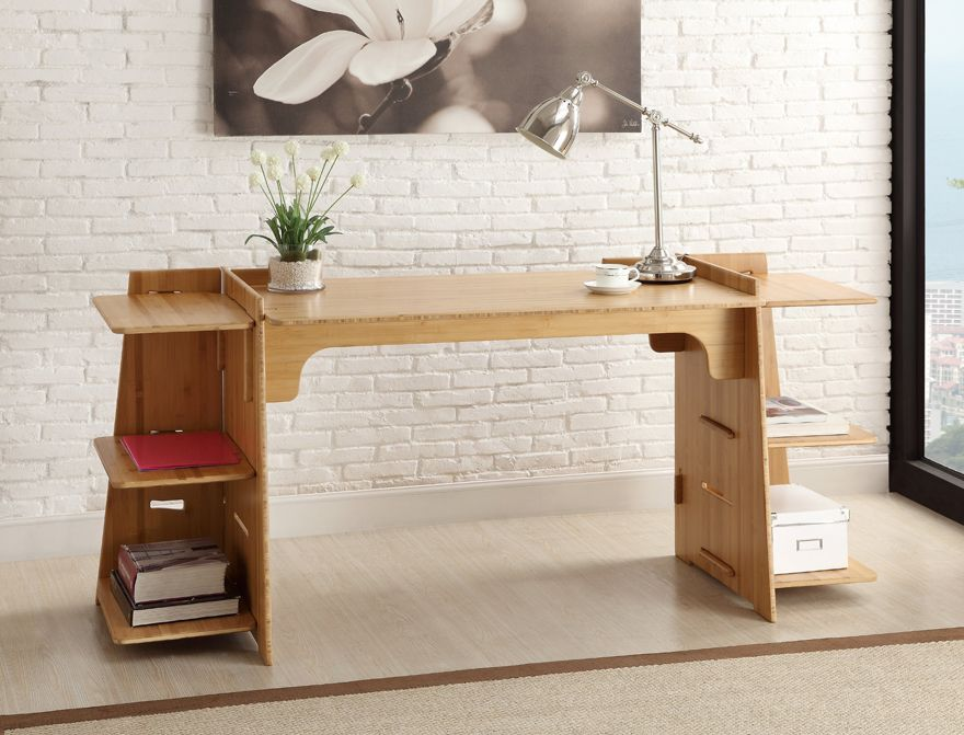 Attirant Organizing Made Easier: Furniture Designs For Tool Free Assembly