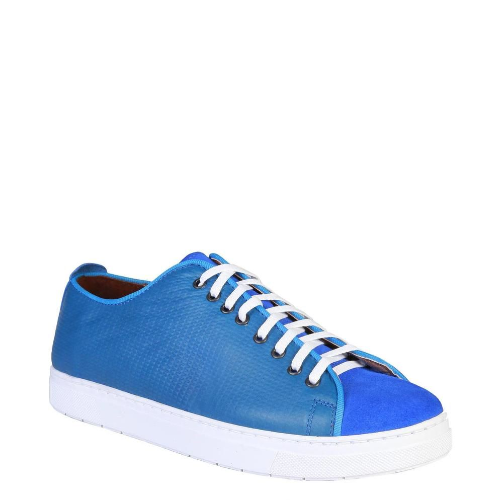 Pierre Cardin Edgard Modern Choices Dress Shoes Men Blue Shoes Men Comfortable Mens Dress Shoes