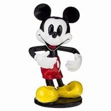 mickey mouse toothbrush holder