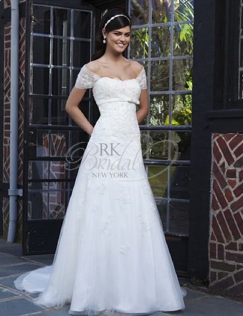 Sincerity Bridal For Rk Bridal Fancy Wedding Dresses Bridal Wedding Dresses Wedding Dresses