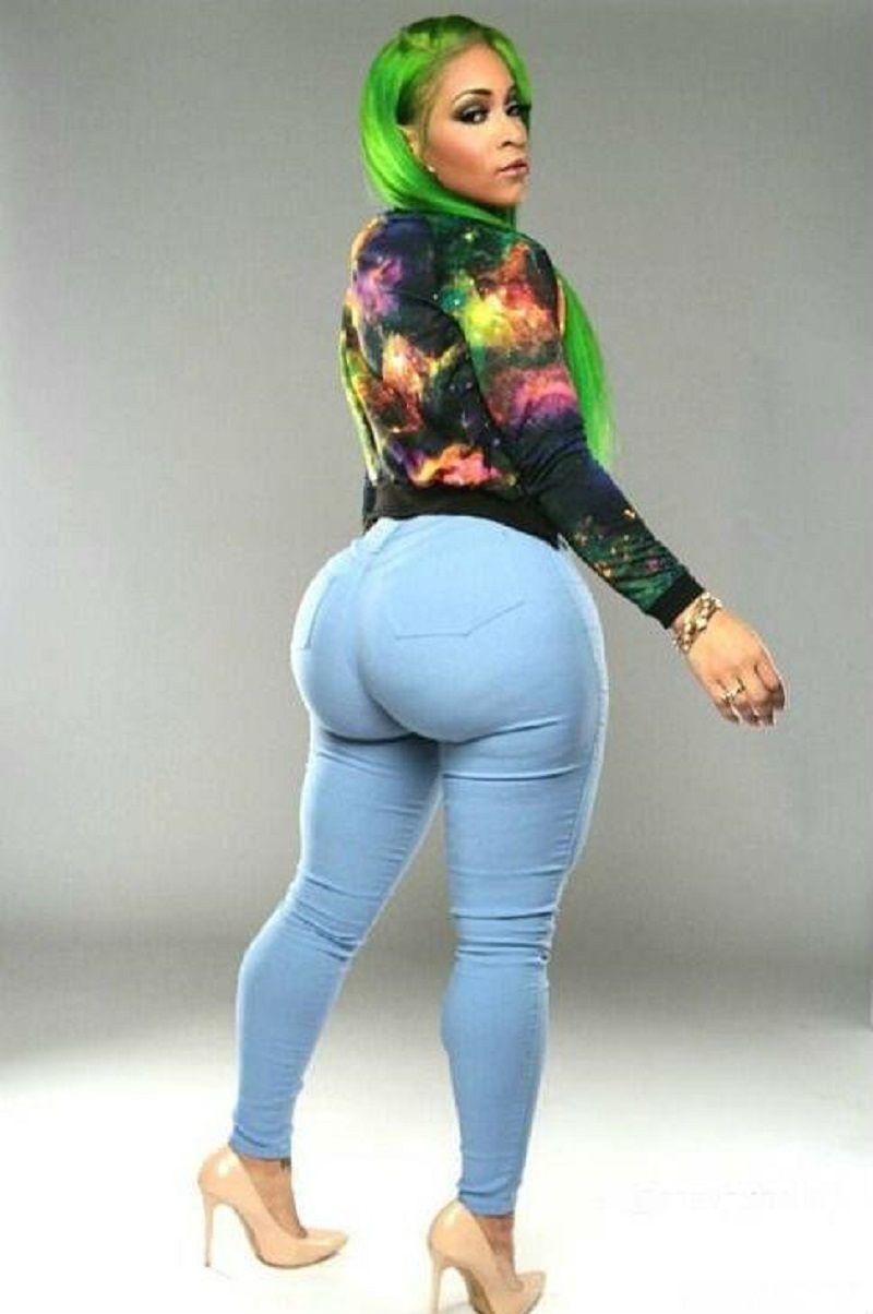 the body xxx big booty greenhead | sexy | pinterest | fashion