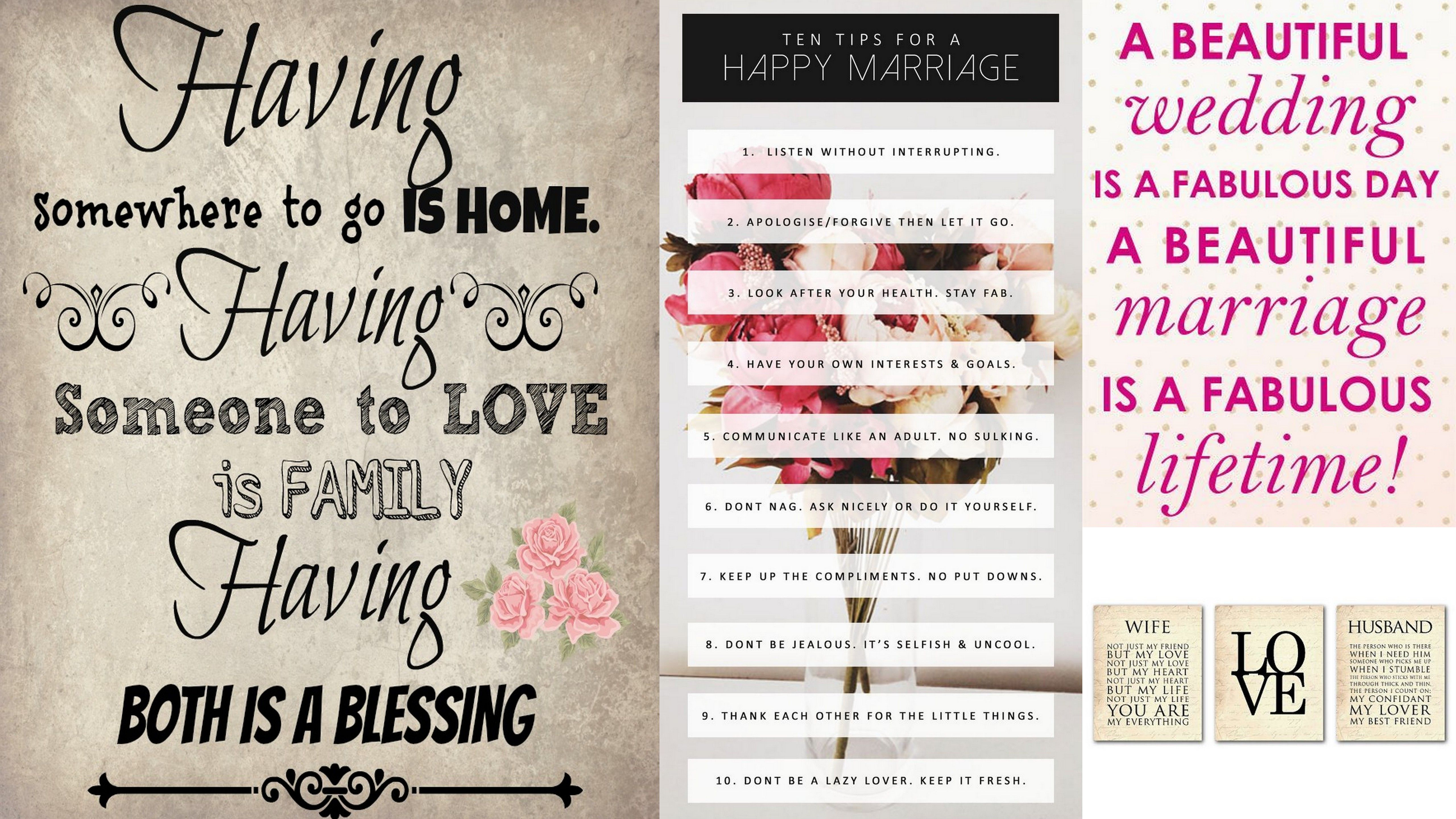 Getting married looking for the best indian wedding cards to keep getting married looking for the best indian wedding cards to keep the flare of love wedding alive come to 123weddingcards get the wedding card of solutioingenieria Images