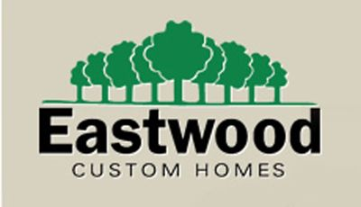 Eastwood Custom Homes- Home Builder-Northern Michigan Construction Company