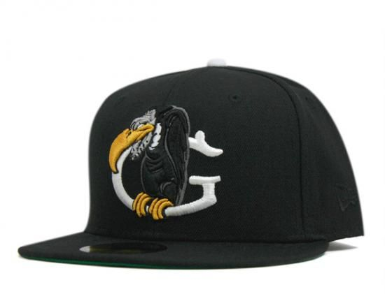 d0e1e1b3609df7 ... reduced acapulco gold x new era vulture black59fifty fitted baseball cap  strictly fitteds 826ea 8c3f6