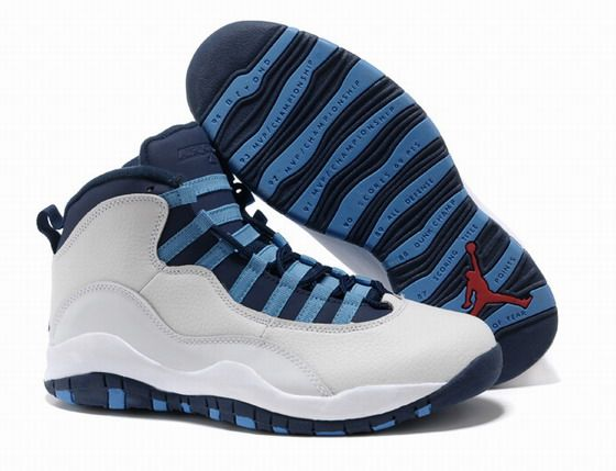 low priced e39a7 9e3a6 ... inexpensive air jordan retro 10 shoes 10 2b4e6 b9e54