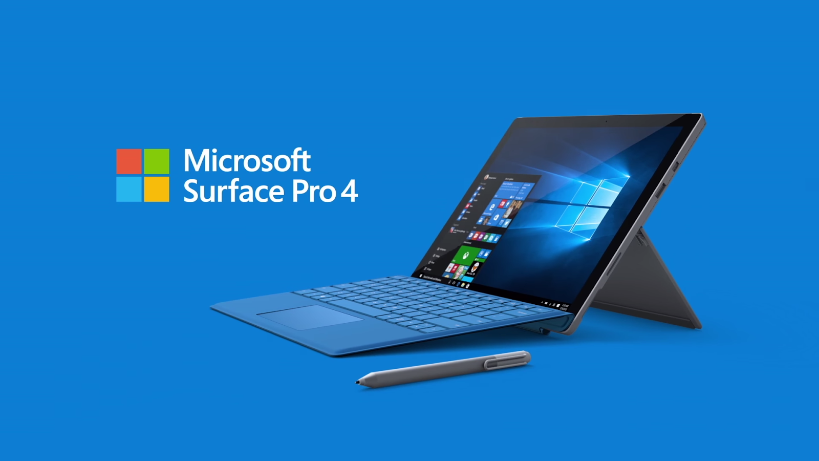 Microsoft Surface Pro 4 Specification And Features Etechtime Microsoft Surface Pro Laptop Microsoft Surface Pro Microsoft Surface Pro 4