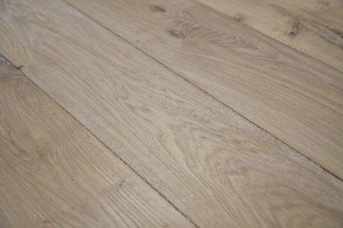 Alta Vista Hardwood Hallmark Floors Hallmark Floors Engineered Hardwood Flooring Hardwood Floors