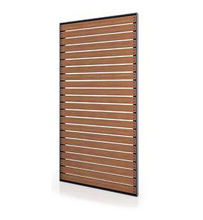 model s volets persienne bois am nagement exterieur pinterest volet persienne bois. Black Bedroom Furniture Sets. Home Design Ideas