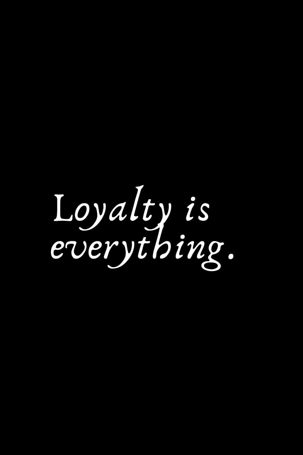 134 List Of Romantic Words For Her And Him Loyalty Quotes Romantic Words For Her Romantic Words
