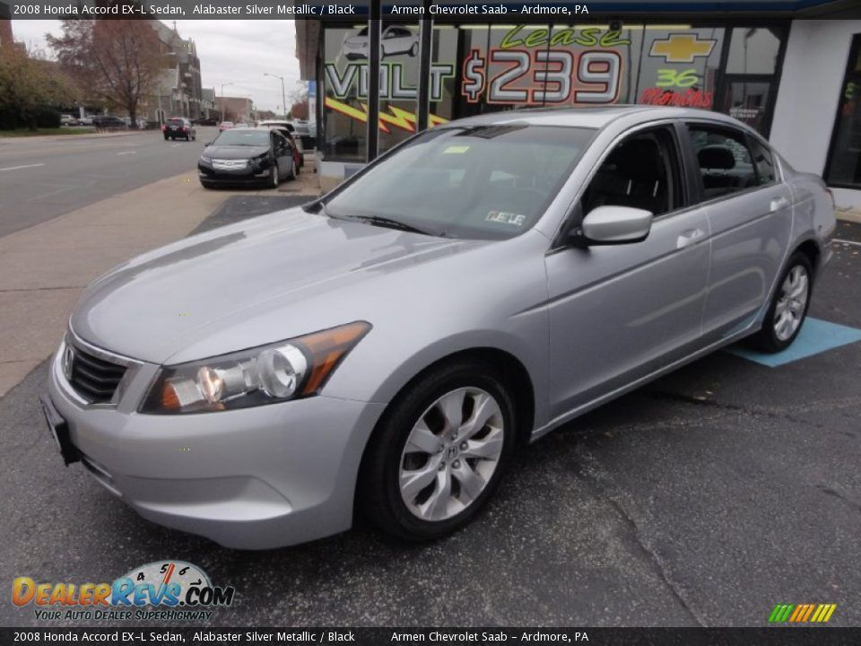 2008 Honda Accord EX Sedan   2008 Honda Accord Sedan Review Ratings Specs  Prices 2017 Honda Accord Coupe | Honda An Irresistible Shape. Accord Coupe  ...