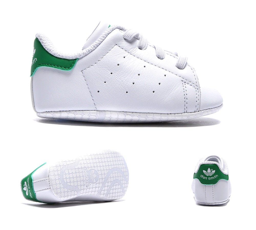 adidas stan smith baby - Google Search · Kids ...