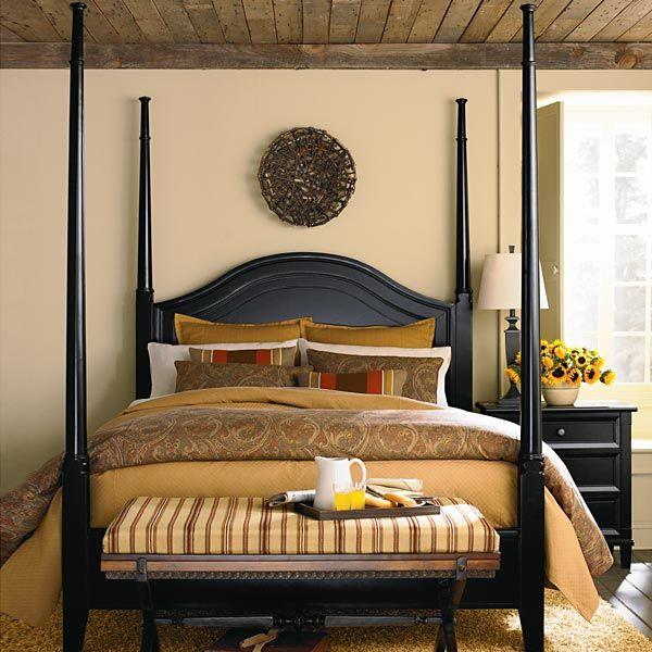 Best Missing Product Home Bedroom Black Bedding Black 400 x 300