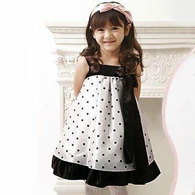 23f7fecc3 vestidos modernos para niñas de 6 años - Buscar con Google | moda ...