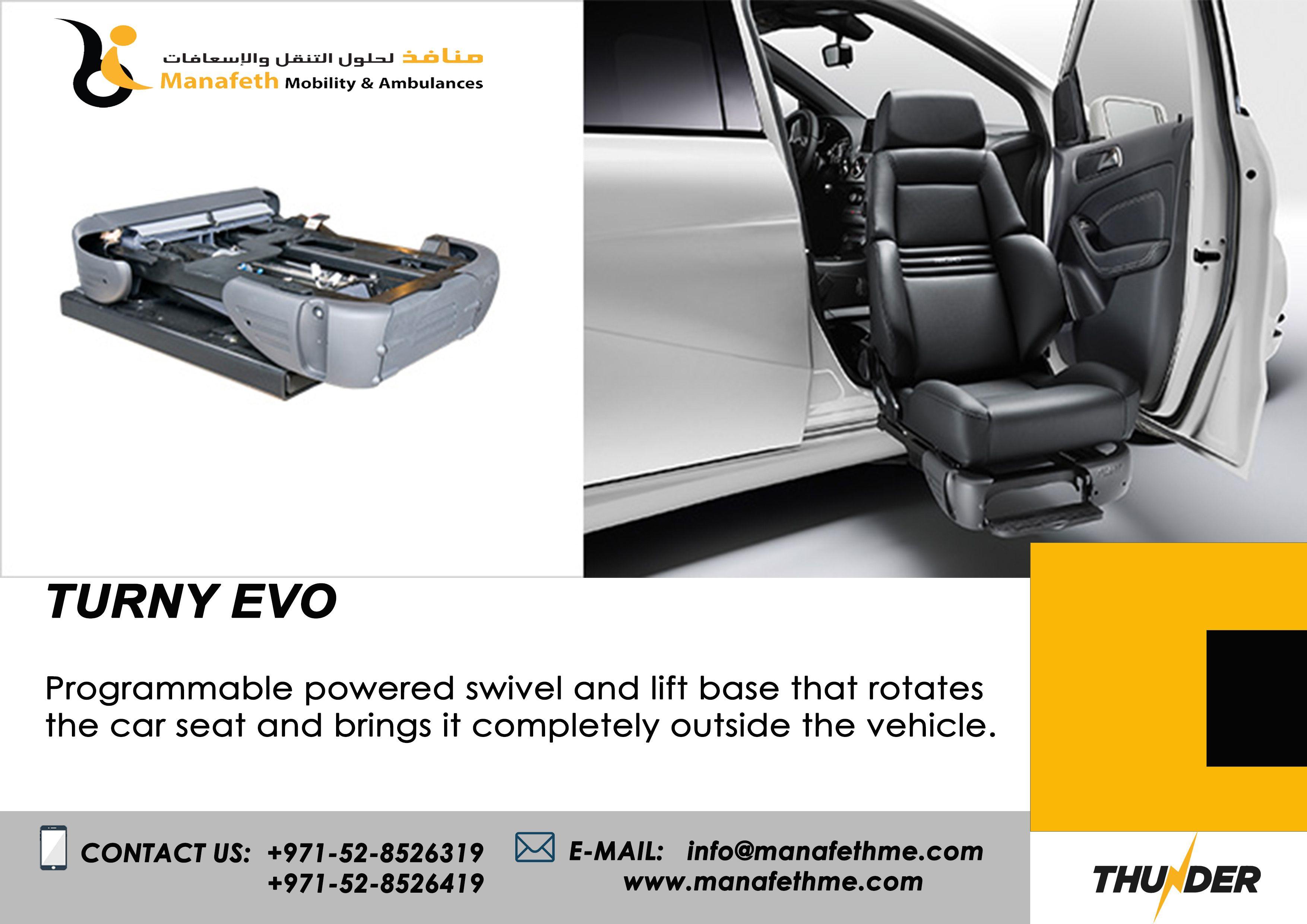 CAR SEAT IN DUBAI +971528526319 в 2020 г Автомобильное