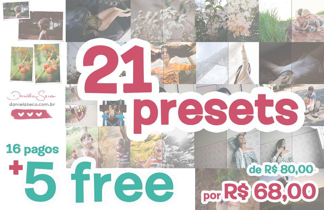 http://danielaseco.com.br/presets-para-lightroom/