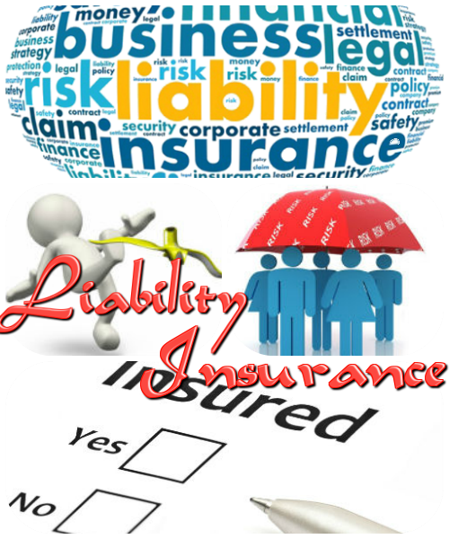 Liabilityinsurance In Saudi Arabia To 2019 Market Databook Contains Detailed Historic And Forecast Data Cove Insurance Industry Marketing Liability Insurance