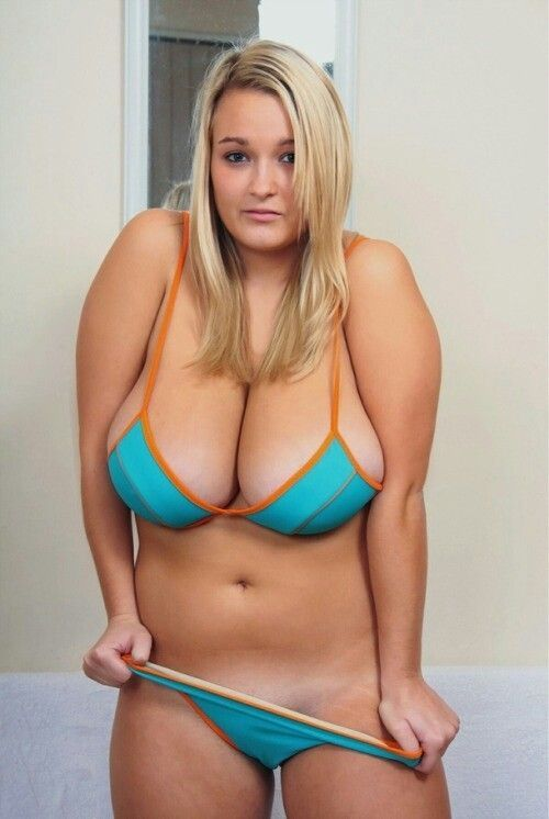 Huge hips sex