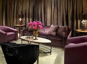 Donghia Mobili ~ Best donghia furniture and lighting collection images on