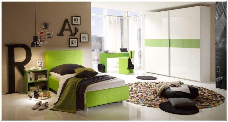 Otto Schlafzimmer ganz elegantes Schlafzimmer ganz Otto,