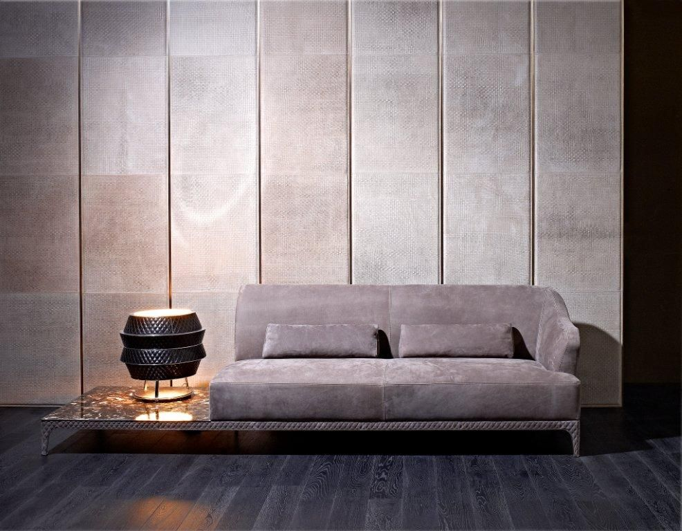 Oscar Rugiano Italian Design Rugiano Collection Design Interior Interiordesign Furniture Sh Furniture Showroom Bespoke Furniture Contemporary Furniture