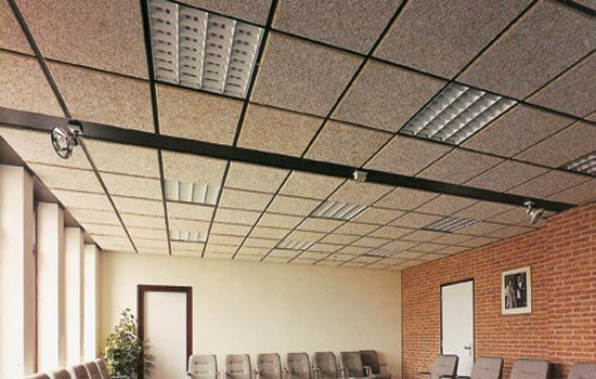 Primer On Wood Wool Cement Board Acoustic Wall Panels Prefab Walls Acoustic Wall