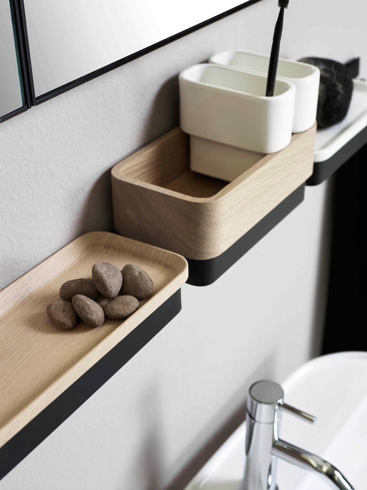 3 Goldene Tipps Für Die Richtige Badezimmer Deko | Badezimmer Deko, Moderne  Badezimmer Und Die Moderne