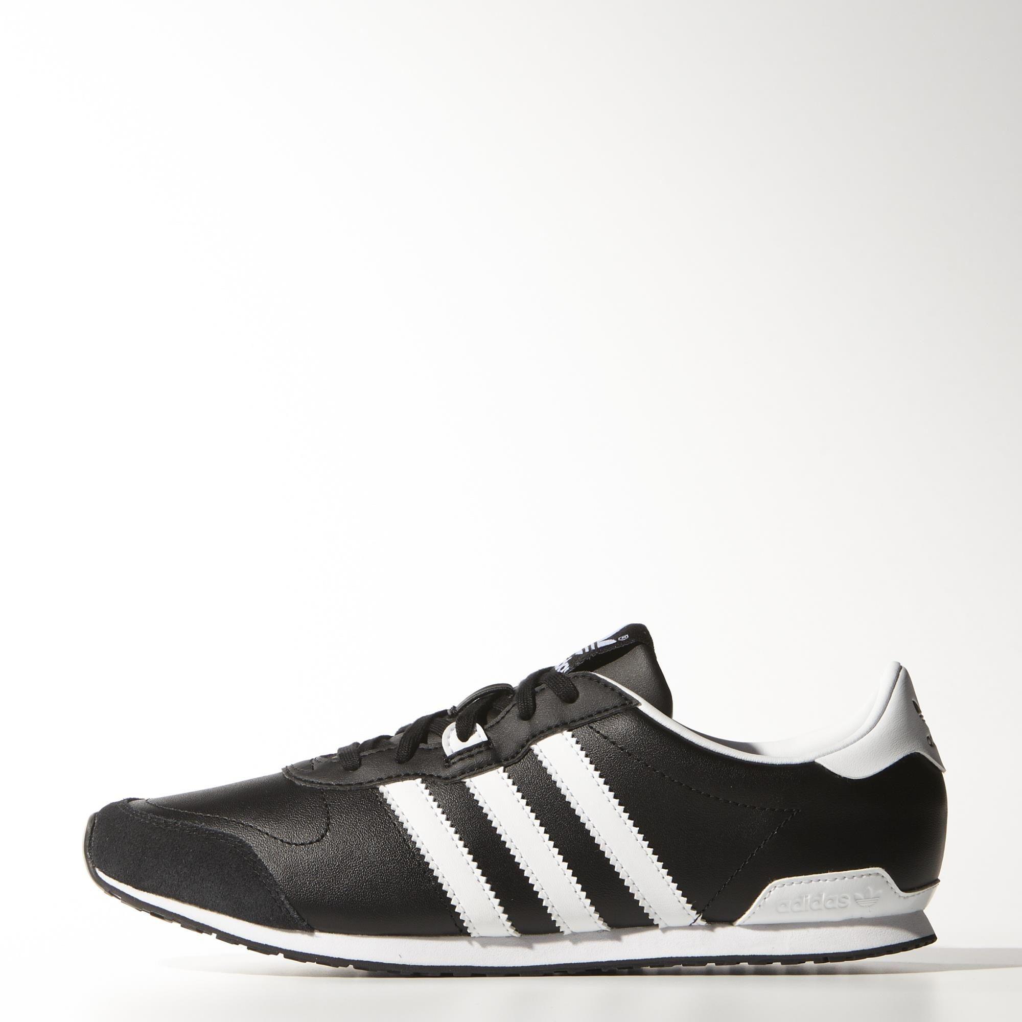 tenis adidas zx 700