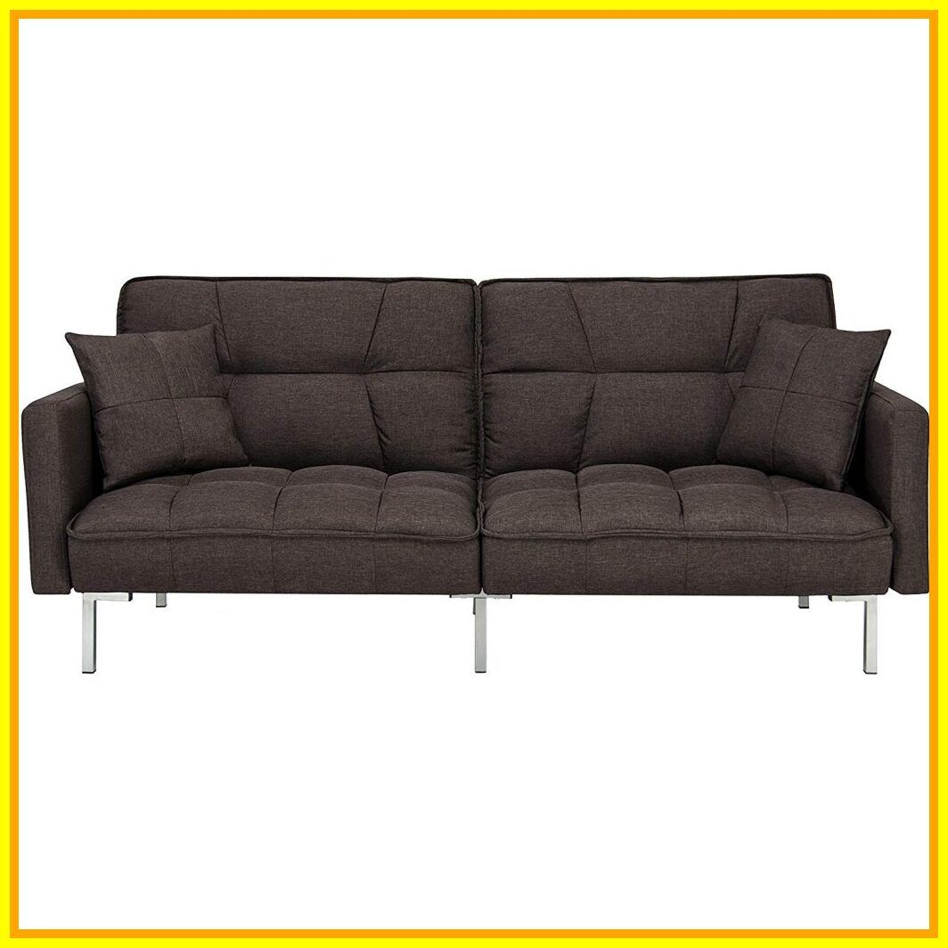 70 Reference Of Small Comfy Couch Cheap In 2020 Comfortable Couch Comfy Couch Couch