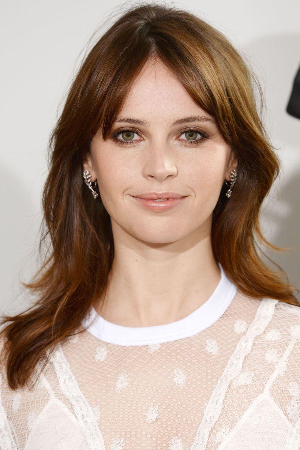 Celebrities Who Do Auburn Hair Right Hair Pinterest Hair