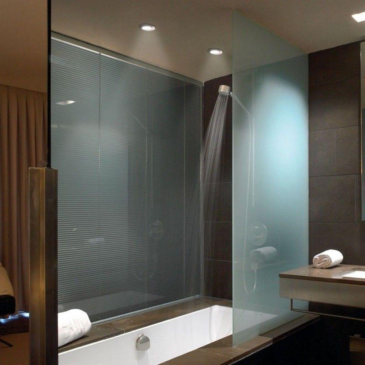 Basse Tension Salle De Bain spot encastrable basse tension salle de bain split ip65 12v