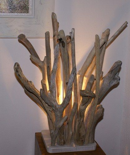bois flotte corsica driftwood driftwood art and drift wood