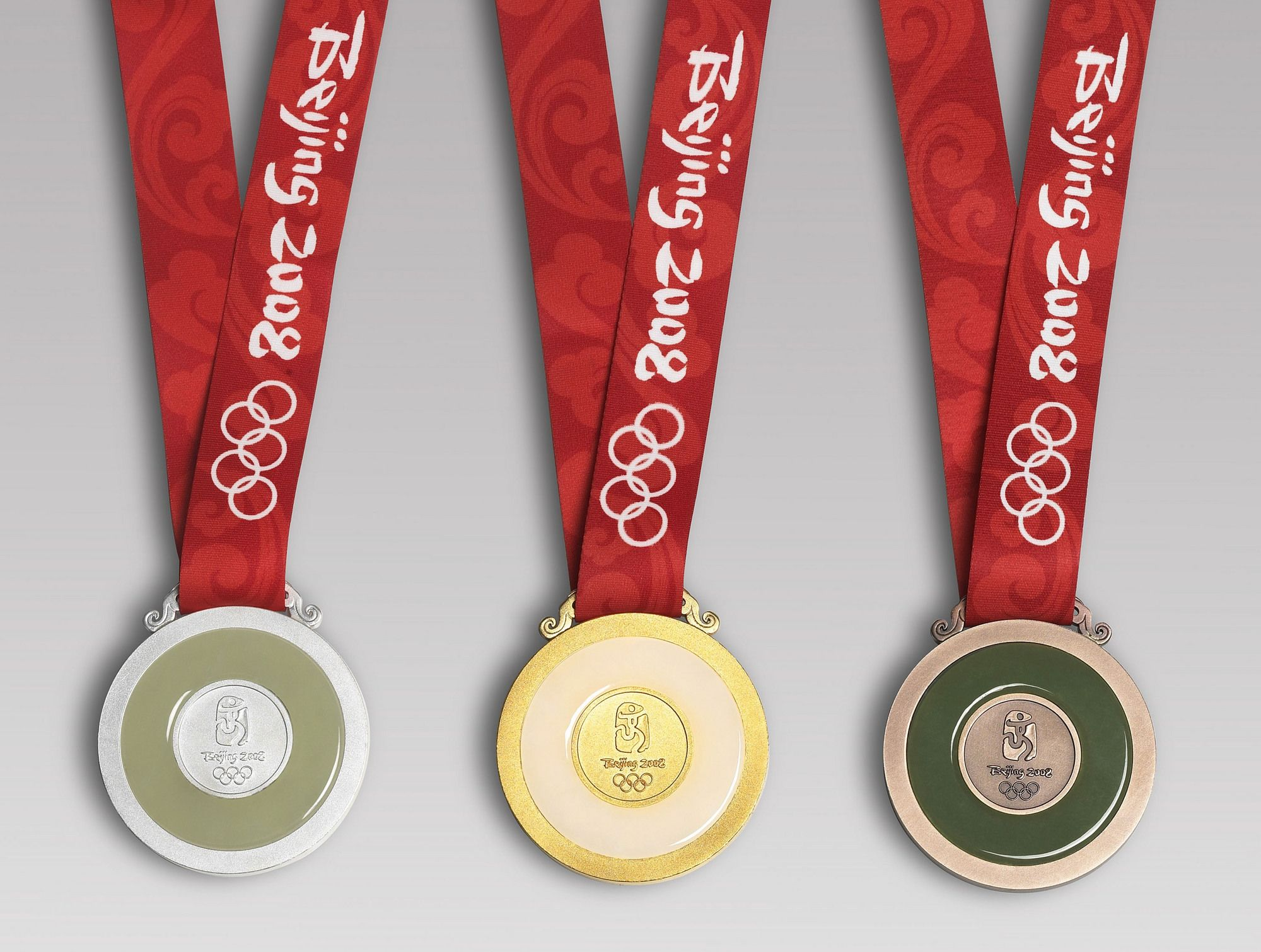 olympic medal - Google Search