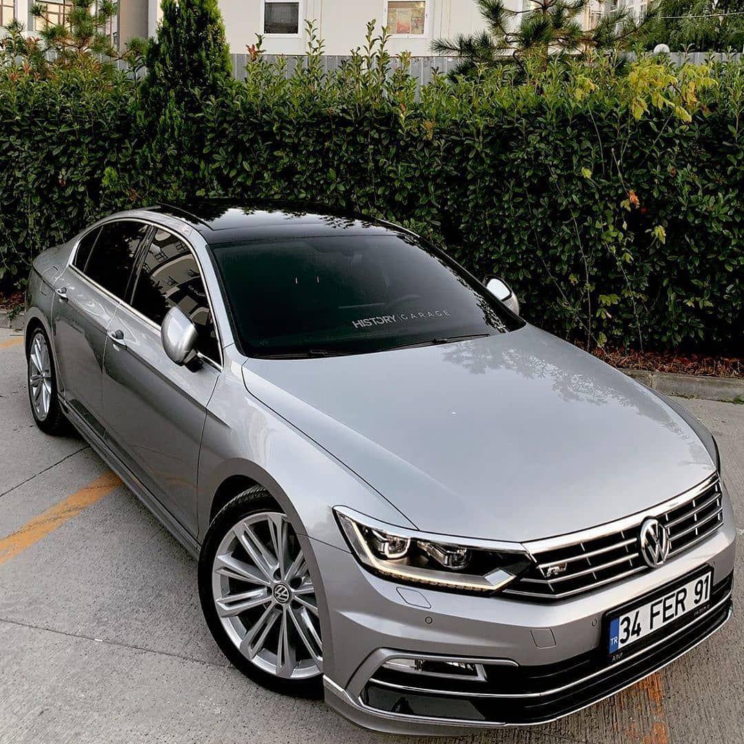 549 Likes 6 Comments Passat B8 Türkiye Passatb8turkiye On Instagram Volkswagen Das Auto Passat Pass Car Volkswagen Luxury Cars Bmw Vw Passat